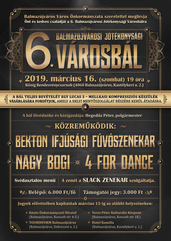 b_600_843_16777215_00___images_programok_2019_varosbal-plakat-prew.jpg