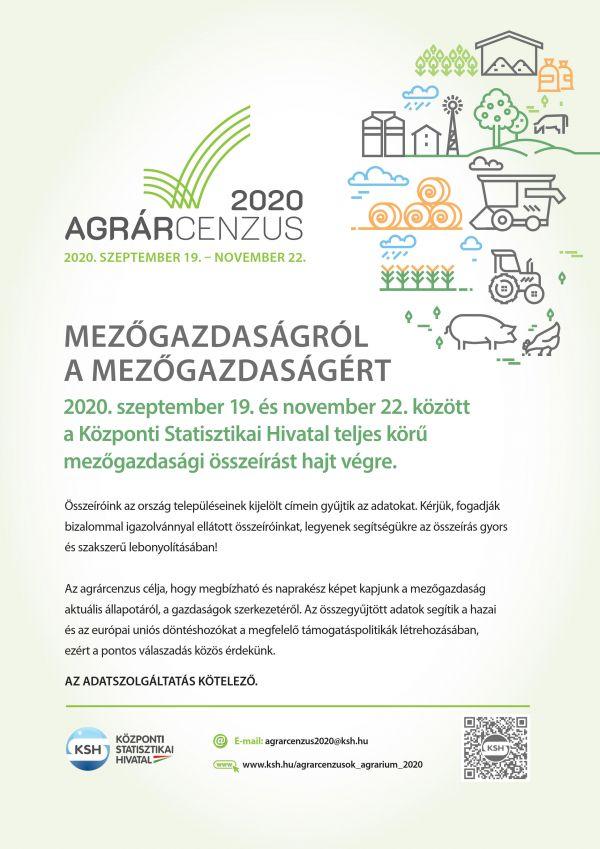 AC2020 plakat 1