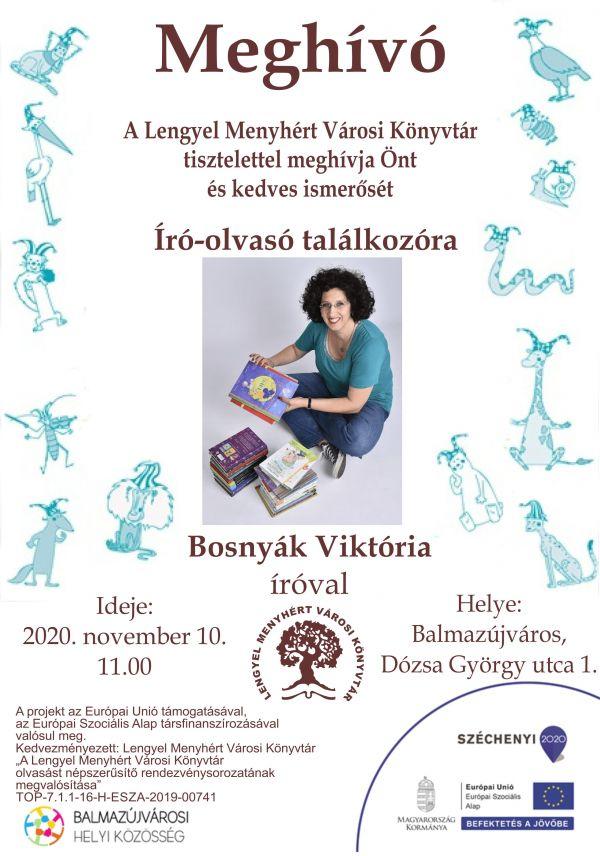 bosnyák viktória 2020 11 10 10