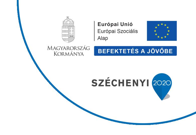 2020szt_muu_szocalap_tj.png