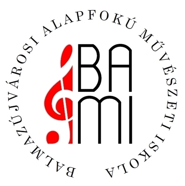 bami_logo.jpg